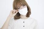 風邪予防もiphoneアプリで!冬に入れておきたい風邪・インフルエンザ予防情報アプリ 3選