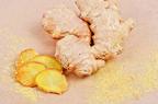 体を温めたいなら、生姜は「生」より「乾燥」が断然効く!