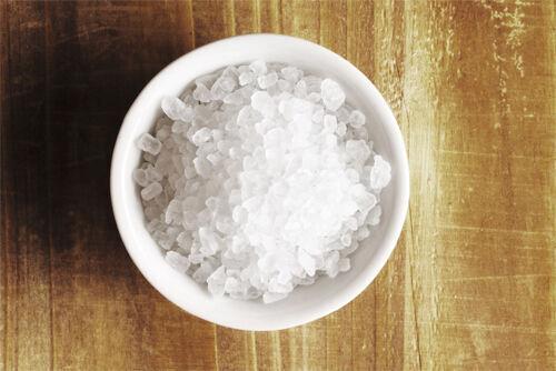 毎日使う調味料!粗塩に隠された秘密と調味料の美健康を知ろう(2012年 ...