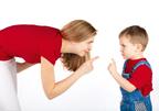 イヤイヤ期でも本当に子供を叱る回数が減った!6つの方法