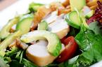 サラダを食べて内側からキレイに!野菜をもっと美味しく、たくさん食べるためのヒント