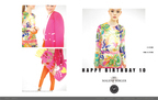 2013年ファッショントレンド予測~北欧ファッションブランド旋風がやって来る?!