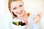 体の老化を防ぐのは食材ではなく体をさびさせない食べ方だった!?