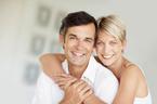 熟年離婚も避けられる!?子供以外にも「かすがい」を持つ夫婦が長続きする理由