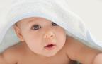 年齢と共に増えてくる出産!贈ったり貰ったり…出産祝いマナーを知っておこう!