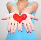 脱・恋愛テクニック!心に素直に行動することで恋の勝率がアップ