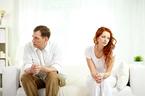 夫婦に危機を及ぼす「育ちの違い」ランキング