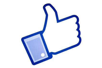 「いいね!」しづらいですから~!こんなFacebookの使い方していませんか?
