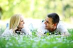 アメリカの恋愛心理学プロが伝授!幸せな恋愛をつかむための秘訣