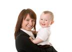 ワーキングマザーが子供との時間で心掛けたい6つののこと