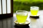 ただ飲むだけじゃもったいない!美容にも効く緑茶の効能