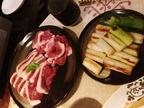 <今夜のお鍋>おもてなしなら鴨鍋で!~お鍋薬味レパートリー紹介~