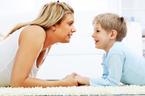 """親も子も最小限のストレスで。。英国育児のプロが実践する""""しつけ""""テクニック"""