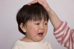 ギャン泣き、怒り爆発・・・子供の感情に引きずられない5つの方法