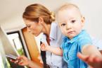 子供に、会社に、自分に…ワーキングマザーが感じる罪悪感6つ