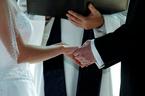 何が違うの??交際1年で結婚できる女子の6つの特徴