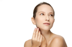 肌トラブルの改善には内側と外側からの4ステップで真の美肌に!