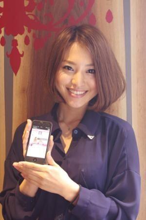 【第6回】気になるWebガール サイバーエージェント「GIRLS UP」プロデューサー 尾端安奈さん【前編】