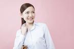賢い女子は実践してる!残業しないためにやめるべき6つのこと
