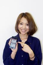 【第6回】気になるWebガール サイバーエージェント「GIRLS UP」プロデューサー 尾端安奈さん【後編】