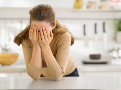 結婚から子育てまで…料理下手さんの悩みと3つの解決策