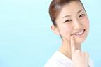 虫歯予防は歯磨きだけじゃなく食生活にも重要ポイントが?!