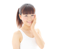 生理前・生理中は避けたほうがよい美容に関する4つの事柄