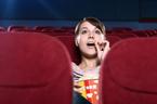 悲しみやイライラを吹きとばす! 映画でココロをデトックスしてみない?