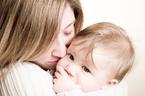 連鎖を防げ!親とのトラウマを乗り越えて「自分らしい育児」をするためのステップ