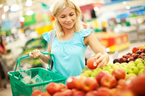 頭に入れておきたい!栄養成分を効率よく摂る食品の選び方と保存方法とは?