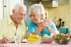 90代老夫婦に聞いた!おしどり夫婦になるための9のステップ