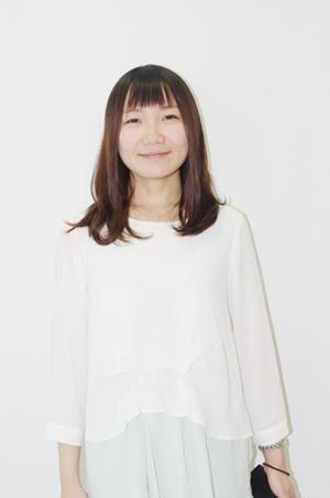 【第7回】気になるWebガール paperboy&co. ディレクター 飯塚のり子さん【後編】