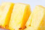 体内毒素を排出して体内からキレイになる!デトックス効果のある食材 5選