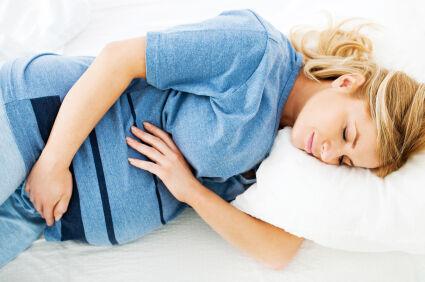 妊婦さんなら誰でも可能性あり。妊娠中毒症を防いで安産へ。