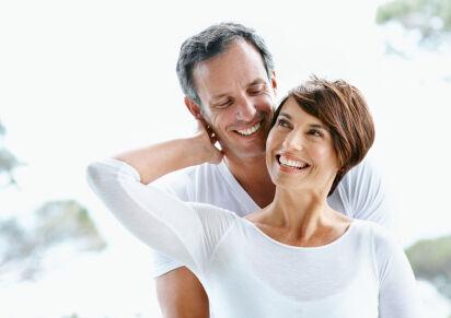 うまくいく夫婦こそ共有しているマイナスな感情3つ