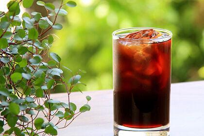 家でできる!夏を楽しむ美味しいコーヒーの飲み方