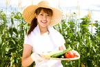 熱中症予防に!水分&栄養たっぷりな5つの食材