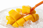今が旬! 食べて美味しく嬉しい「夏フルーツの効能」 4選