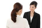 仕事や恋愛のトラブル回避!  「会話の基本3つのR」を理解してますか?