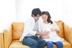 これで安心!出産対策!ママ向けアプリ 出産前編