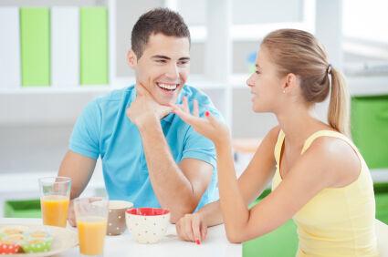 うまくいく夫婦関係に最低限必要なこと2つ「ありがとう」と「通行点を考える」