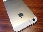 iPhone5s/5c かえるならどっち!? 女子が選ぶ新しいiPhone!