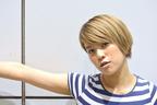 意識で変わる! 美しいお腹とお尻を作るストレッチ講座! ダンサー・振付家 加藤紗希さんにインタビュー!