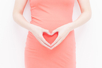 妊活をはじめよう!妊娠力をあげるために気をつけたいこと