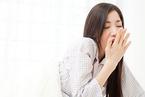 この時期、眠くてたまらない……原因はストレスや疲れ以外のほかにあるかも!