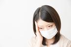 市販の風邪薬はNG? 食べない方が治る? 風邪を早く治すポイントとは?
