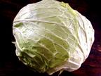 お鍋にいれるならどっち?! 白菜 vs キャベツの驚くべき結果とは!?