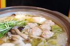 秋冬にオススメ、鍋料理で代謝アップダイエット