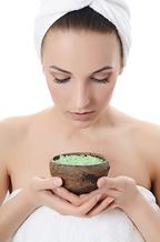 美健康効果満載! 自宅で簡単、塩美容…はじめてみませんか?
