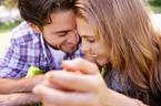 幸せカップルが実践しているポジティブ志向な習慣 5選